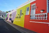 #3 Cape Town Central Photos