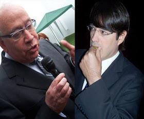 Jaime Bayly Presidente 2010 Jaime married maría lucía adriana bayly gallagher (born llona gastañeta). jaime bayly presidente 2010