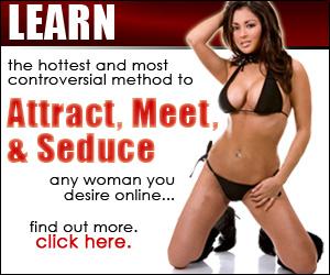 Sind adult dating sites überhaupt real?
