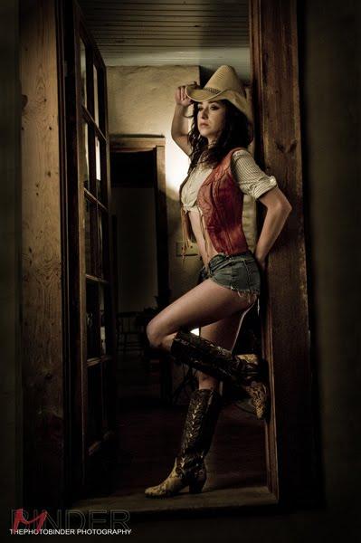 Abigail mac stockings twistys