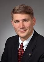 Senator John Boccieri