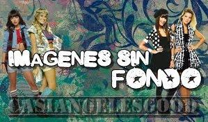 Imagenes Sin Fondo