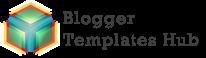 Blogger Templates Hub