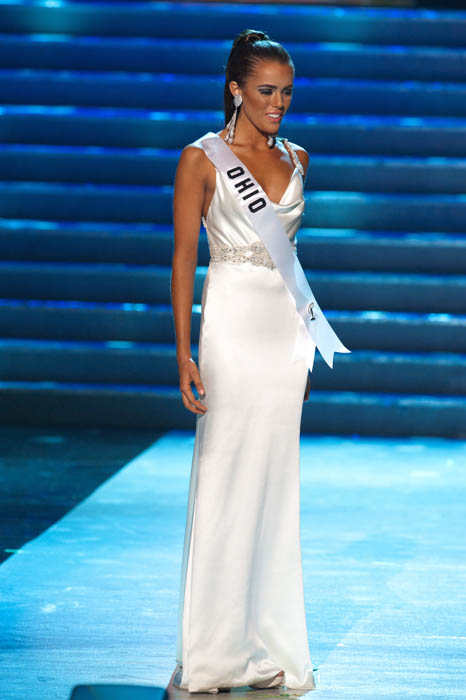 Miss USA 2010 tonight! Here are some Best and Worst of the ...