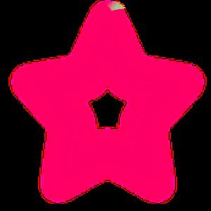 Personalize: Estrelas