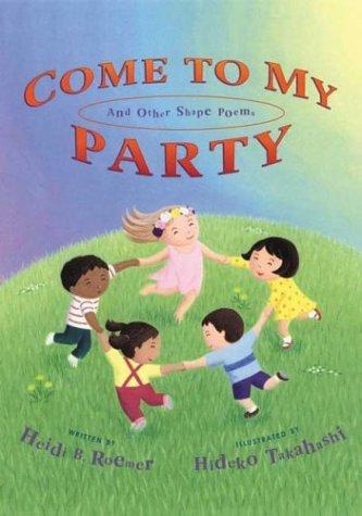 shape poems for children. shape poems for kids examples.