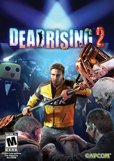 Dead+Rising+2 Download Dead Rising 2   Pc Completo
