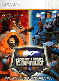 monday%2Bnight Download Monday Night Combat   Pc Completo