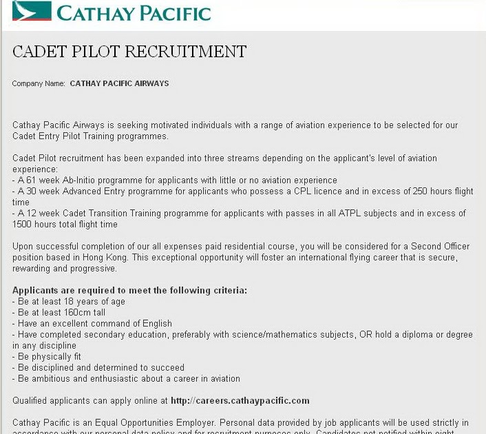 tips for cx cabin crew interview 10 reasons why cathay pacific is the world's best  tips for flying with kids in cathay  the cabin crew as unhelpful and disinterested and the loung.