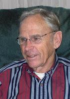 Marv Nagelkerke