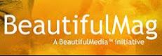 BeautifulMag