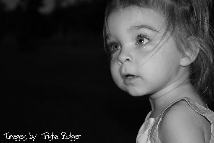 DBS Photography