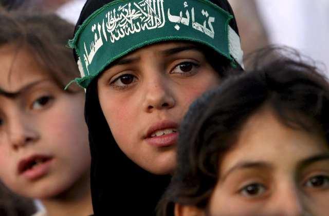saudaraku muslim palestin