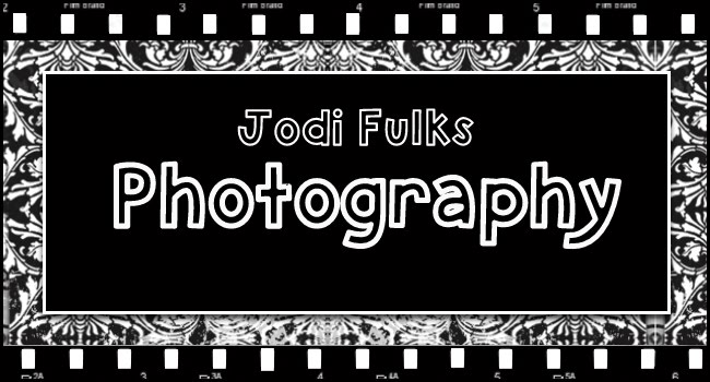 Jodi Fulks Photography