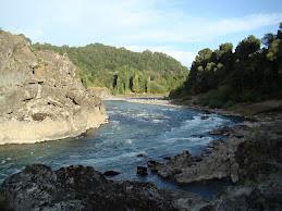Rio Bio Bio