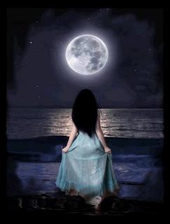 القمر MoonGirl2.png