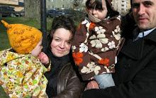Allt om barn 22/4 2008