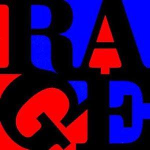 http://2.bp.blogspot.com/_h3vrlPVMGIk/Swtp5TTz4iI/AAAAAAAAA4E/HLJ-RezMrB8/s320/Rage+-+Renegades.jpg