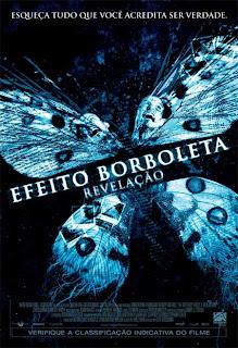 Efeito Borboleta 3