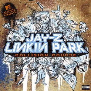 Linkin Park Linkin+Park+-+Collision+Course+-+2004