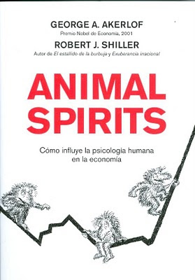 animalSpirits