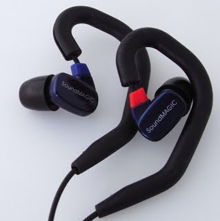 Soundmagic_PL50