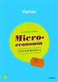 Varian_EconomiaIntermedia