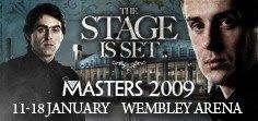 Snooker_Master'09