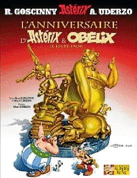 Asterix_ORO