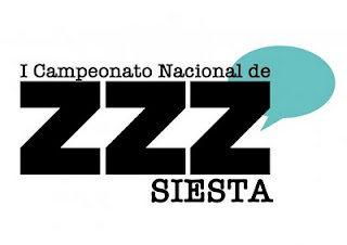 CampeonatoSiesta