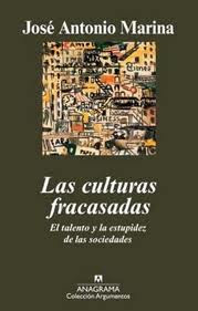 Marina_CulturasFracasadas
