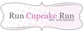 Run Cupcake Run