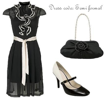 Male Semi Formal Attire http://dressstyle.info/showthread.php/semi-formal/