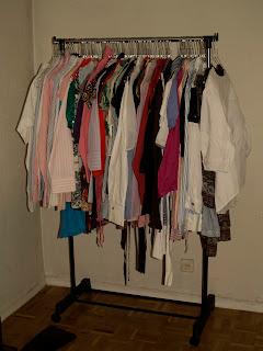 Belleza y fragancia secadoras de ropa segunda mano en madrid Lavadoras de segunda mano
