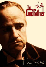 1973 – O Poderoso Chefão (The Godfather)