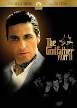 1975 – O Poderoso Chefão 2 (The Godfather Part II)