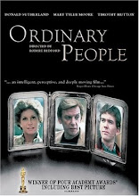 1981 – Gente Como a Gente (Ordinary People)