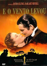 1940 – O Vento Levou (Gone With The Wind)