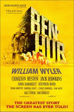 1960 – Ben-Hur (Ben-Hur)