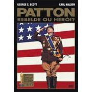 1971 – Patton, Rebelde ou Herói? (Patton)