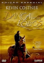 1991 – Dança com Lobos (Dances With Wolves)