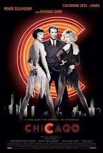 2003 – Chicago (Chicago)