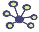 talentGraphz.com