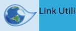 Elenco Link Associazioni, Comitati, ecc.ecc.