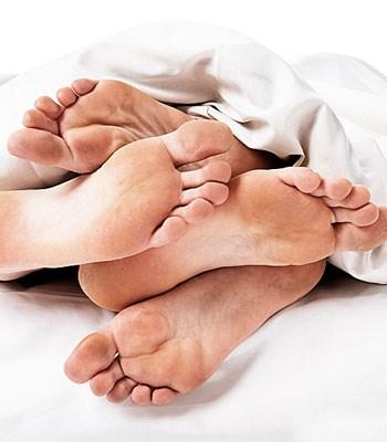 Sexualit: 617 articles Relations ToutComment