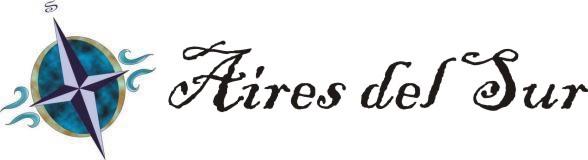 Aires del Sur
