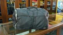 PORTER BAG (SOLD)