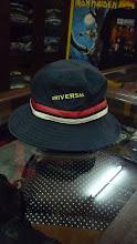 UNIVERSAL HAT