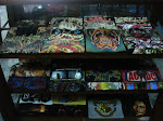 Collection Of Ed Hardy (Designed by Christian Audigier)