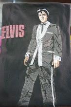 Elvis 1989